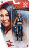 WWE S113 Mia Yim Action Figure