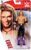 WWE S113 Edge Action Figure