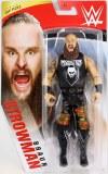 WWE Top Picks 2020 Basic Braun Strowman Action Figure