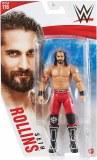 WWE S116 Seth Rollins Action Figure