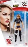 WWE S116 Dakota Kai Action Figure