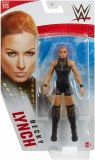 WWE S115 Becky Lynch Action Figure