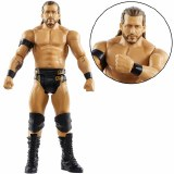 WWE S112 Adam Cole Action Figure