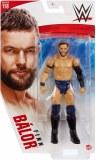 WWE S118 Finn Balor Action Figure