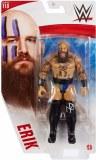 WWE S118 Erik Action Figure