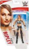 WWE S114 Rhea Ripley Action Figure