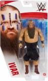 WWE S118 Ivar Action Figure