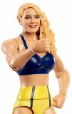 WWE S119 Lacey Evans Action Figure