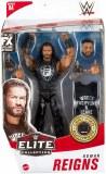 WWE Elite 84 Roman Reigns Action Figure