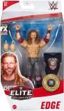 WWE Elite 83 Edge Action Figure