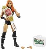 WWE Elite 85 Becky Lynch Action Figure