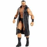 WWE Elite 83 Drew McIntyre Action Figure