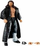 WWE Elite 82 John Morrison Action Figure