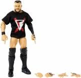 WWE Elite 82 Finn Balor Action Figure