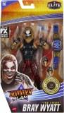 WWE Elite 86 Bray Wyatt The Fiend Action Figure