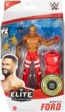 WWE Elite 81 Montez Ford Action Figure