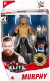 WWE Elite 84 Murphy Action Figure