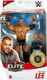 WWE Elite 82 Keith Lee Action Figure