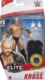 WWE Elite 85 Karrion Kross Action Figure