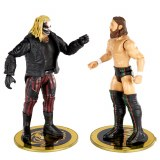 WWE Championship Showdown S3 The Fiend Bray Wyatt vs Daniel Bryan Action Figure 2 Pack