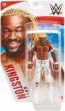 WWE S114 Kofi Kingston Action Figure