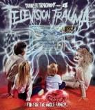 Trailer Trauma 4 Television Trauma Blu Ray