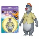 Disney TaleSpin Baloo AF