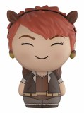 DORBZ Marvel Specialty Series Squirrel Girl Vinyl Figure