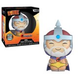 DORBZ Thundercats Specialty Series Jaga Vinyl Fig