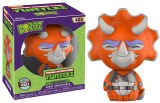 DORBZ Teenage Mutant Ninja Turtles Specialty Series Triceraton Vinyl Figure