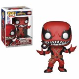 POP Games Marvel Contest of Champions Venompool