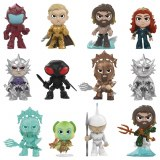 Aquaman Mystery Minis Blind Box Fig