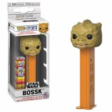 POP PEZ Star Wars Bossk
