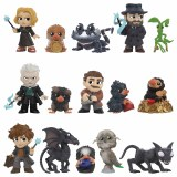 Fantastic Beasts The Crimes of Grindelwald Mystery Minis Blind Box Vinyl Figure