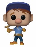 POP Disney Wreck It Ralph 2 Fix It Felix Vinyl Fig