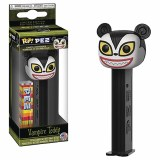 POP PEZ Nightmare Before Christmas Vampire Teddy Dispenser