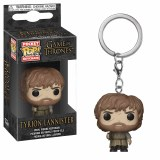 Pocket POP Game of Thrones S9 Tyrion Lannister Fig Keychain