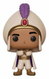 POP Disney Aladdin Prince Ali Vinyl Fig