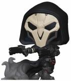 POP Games Overwatch Reaper Wraith Vinyl Fig