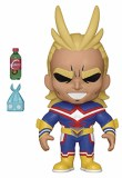 5 Star My Hero Academia All-Might Vinyl Figure