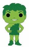 POP Ad Icons Green Giant Vinyl Figure