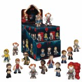 It Chapter 2 Mystery Mini Blind Box Figure