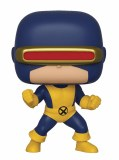 POP Marvel 80 Years Cyclops First Appearance Vinyl Figure
