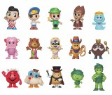 Ad Icons Mystery Minis Blind Box Figure