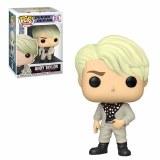 POP Rocks Duran Duran Andy Taylor Vinyl Figure