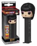 POP PEZ Elvira Candy Dispenser
