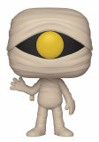 POP Disney Nightmare Before Christmas Mummy Boy Vinyl Figure