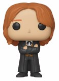 POP Harry Potter Fred Weasley Yule Ball Vinyl Figure