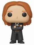 POP Harry Potter George Weasley Yule Ball Vinyl Figure