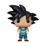 POP Animation DragonBall Z Goku 28th World Tournament Vinyl Figure